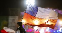 Mira el Especial Semana de la Chilenidad, los mejores momentos de nuestra historia