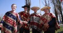Alcaldes de la Semana de la Chilenidad: Logramos hacer una fiesta familiar y traer el campo a la ciudad