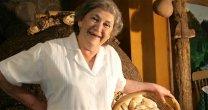 El recuerdo para Doña Tina, un ícono de la gastronomía tradicional chilena